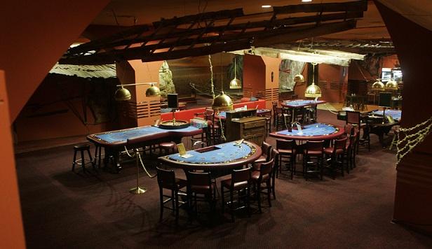 Какое казино витебска лучше