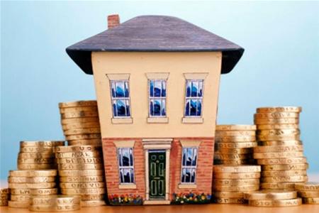 Податок на нерухомість у івано