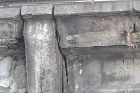 Шулявский мост поврежден