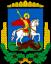 Герб Киевской области