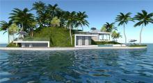 Майами жилье
