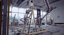 робот-тесля