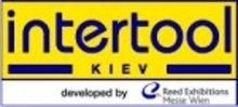 Интертул Киев