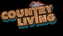 Country Living/Загородное жилье