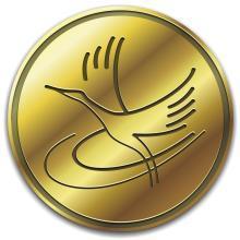 Национальная премия «Украина Квитуча»