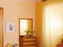 Кімната готелю