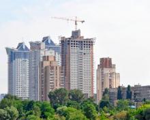 Будинки, будівництво