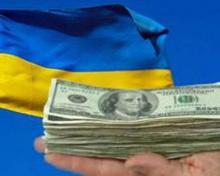 Нацбанк курс валюта