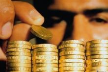 НБУ курс валюта