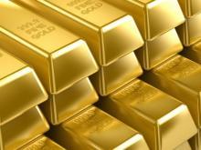 золото курс НБУ