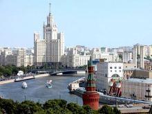 Москва недвижимость Янукович скупка