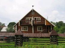 дом Абдулова