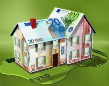 дом-евро