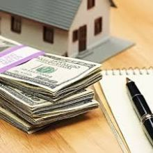 дом стоимость квартира