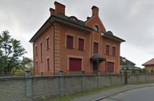 Азаров дом продажа