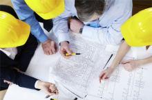 Инженеры-строители
