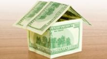 Миллиард на ипотеку очень мало