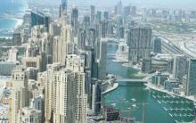 Дубаі
