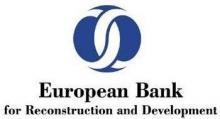 ЕБРР и Укрэксимбанк кредитуют проекты по энергоэффективности на $50 млн.
