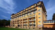 Отели выставили неприличные цены для туристов