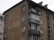 В Германии появятся «хрущевки»