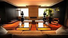 Самая дорогая квартира Японии