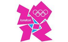 Олимпиада-2012. Лондон