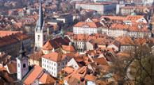 Интерес к недвижимости в Европе падает