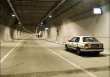 КГГА ищет инвесторов для строительства 5 тоннелей стоимостью €1,6 млрд.