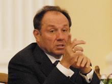 Голубченко