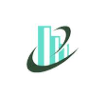 Аватар пользователя РАОЛС-недвижимость