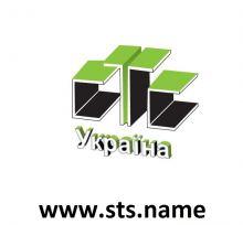 Картинка користувача sts.name.