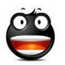 Аватар пользователя Barran