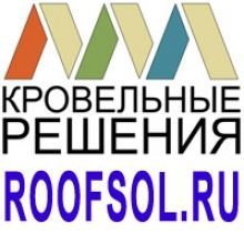 Аватар пользователя roofsol
