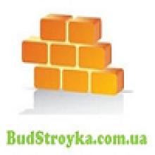 Аватар пользователя Диана Владимировна