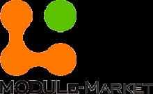 Аватар пользователя Module-Market
